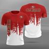 7 San Francisco 49ers
