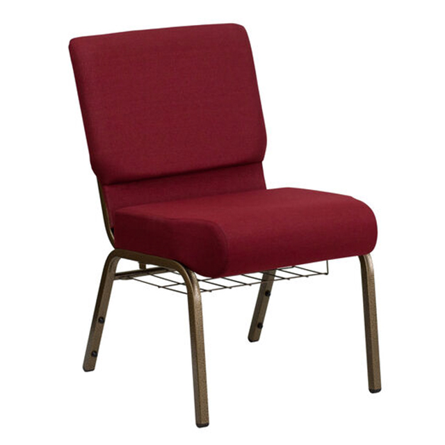 China Church Chairs Stackable Auditorium Used Church Chairs For Sale