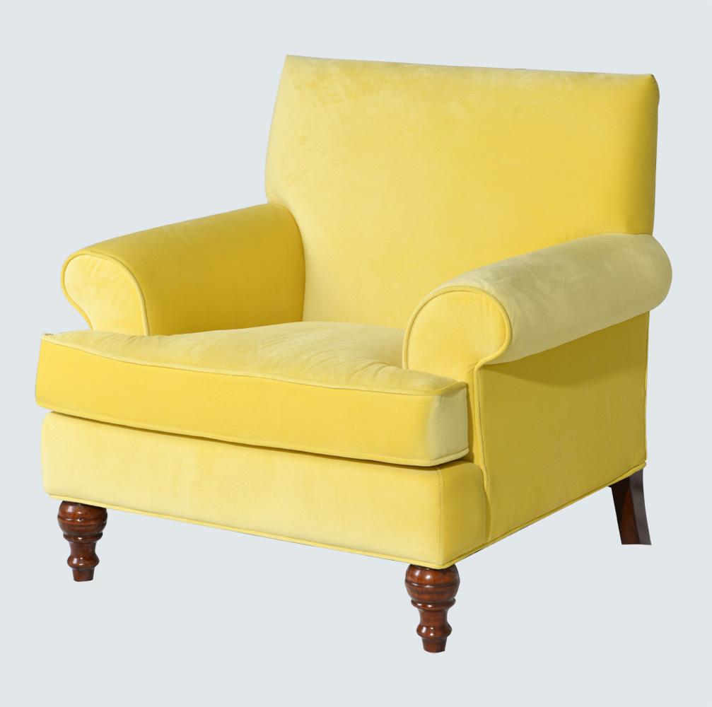 Современная домашняя мебель для отдыха простой популярный модный роскошный легкий удобный диван