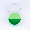UV สีเขียว & UV พาสเทลสีเขียว