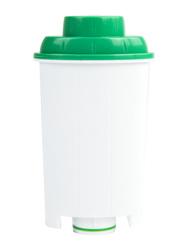 Картридж с фильтром воды для автоматической кофемашины с активированным углем для домашнего использования