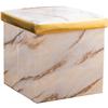 الأبيض الحجر الرملي
