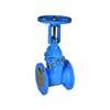 /product-detail/100mm-rising-stem-gate-valve-with-epoxy-coated-powder-painting-1600069749702.html