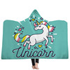 Unicorn 6