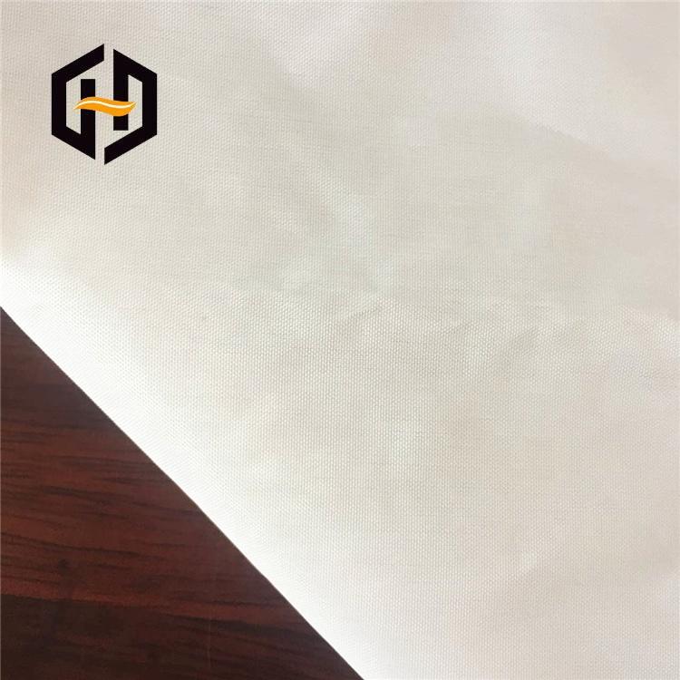 100% полиэстер, белый промышленный светлый ткацкий станок, Серый Текстиль, эпонж