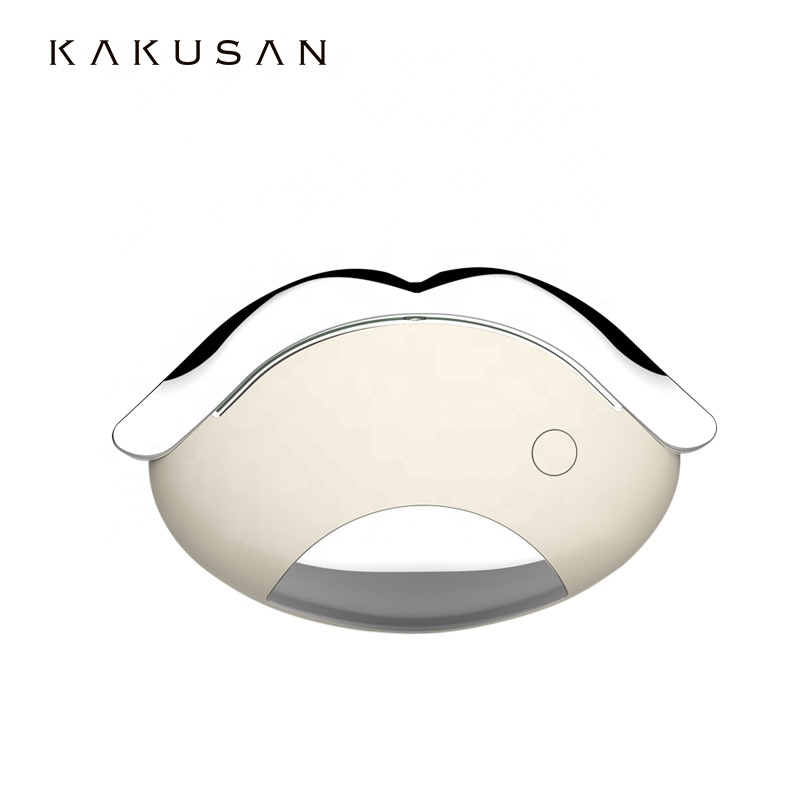 Gua Sha Skin Facial Care Treatment Massager Chinese Traditional Scraping Tool Salon Beauty Health
