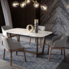 (Table+4*Chair)-LS02ZHDY1R004