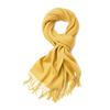 27 vibrant yellow