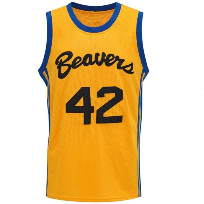 Good Quality Yellow Breathable Design Cheap Jersey Bulk Basketball Jerseys - Buy Design Basketball Jerseys,Bulk Basketball Jerseys,Cheap Basketball ...