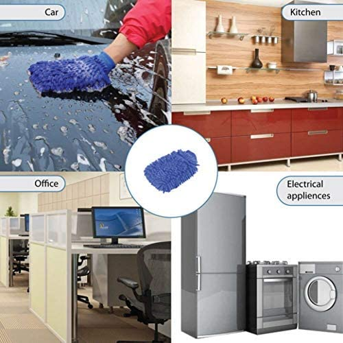 3PCS car cleaning tool Car Washing Tools car wash kit