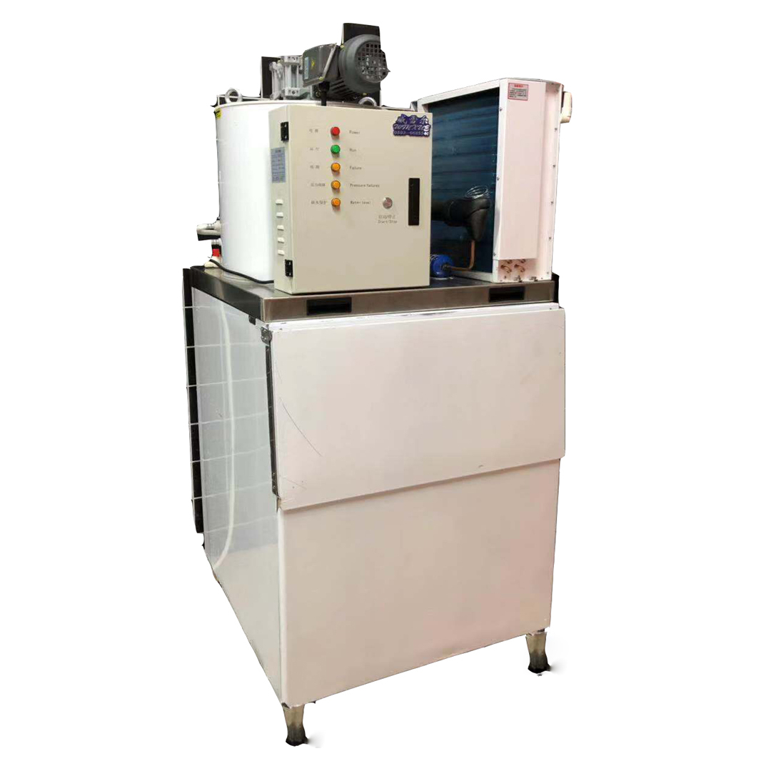1500kg/day Flake Ice Machine/air Cooling Ice Maker For Supermarket  Restaurant Bar Coffee Shop - Buy 1500kg/day Flake Ice Machine,Air Cooling  Ice Maker,Ice Maker For Supermarket Restaurant Bar Coffee Shop Product on  Alibaba.com