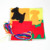 IN49449 Eva craft , eva foam craft , diy eva craft for children