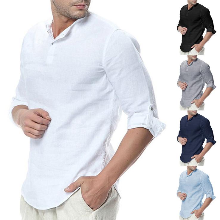 Wholesale Mens Shirts