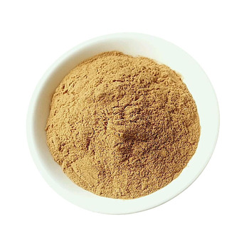 Best price 100% pure raw natural opuntia cactus fruit extract prickly pear powder for manufacture