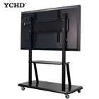 Tv 42inch Lcd Interactive All In 1 Touch Screen Smart Board Tv For Classroom