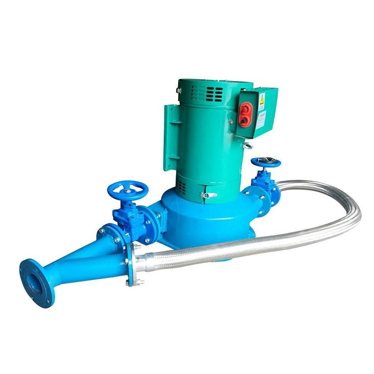 Микрогидрогенератор 10 кВт, водяная турбина, Гидротурбина pelton mini