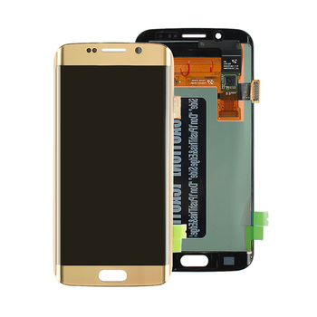 For Samsung Galaxy S3 S4 S5 S6 S7 Edge Lcd Touch Display Screen Digitizer