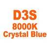 D3S 8000K