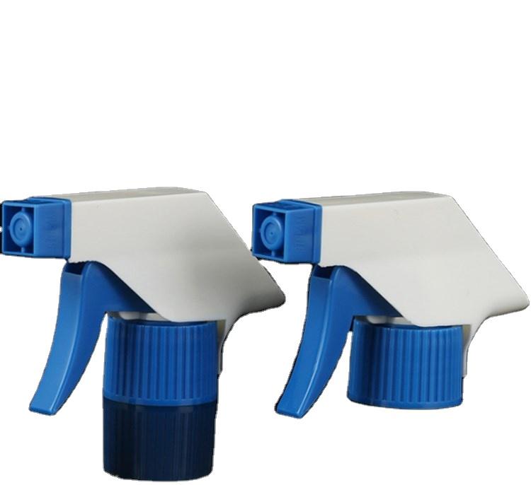 Автомобильный уход пластиковый пенообразователь распылитель воды распылитель 28/400 28/410 28/415 распылитель тумана
