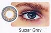HW- Sugar Gray