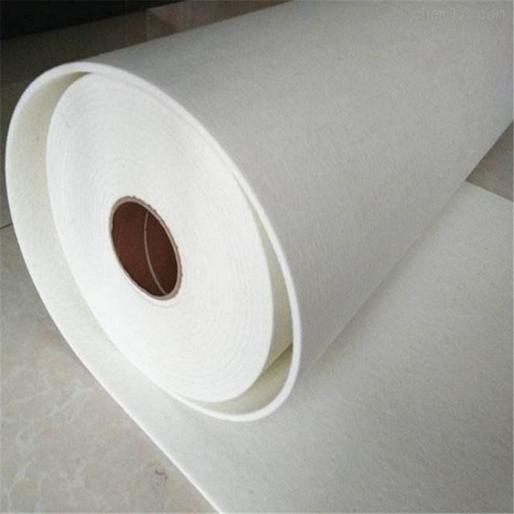 Термобумага из керамического волокна толщиной 12 мм
