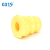 Car Spare parts Rubber buffer suspension for 1K0412303B