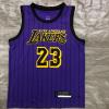 Purple 23