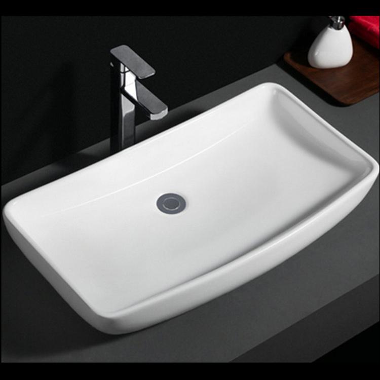 579 Hot Selling Flat Cheap Custom Logo European Ceramic Bathroom Sinks Buy Bathroom Sinks European Bathroom Sinks Cheap Ceramic Bathroom Basin Product On Alibaba Com