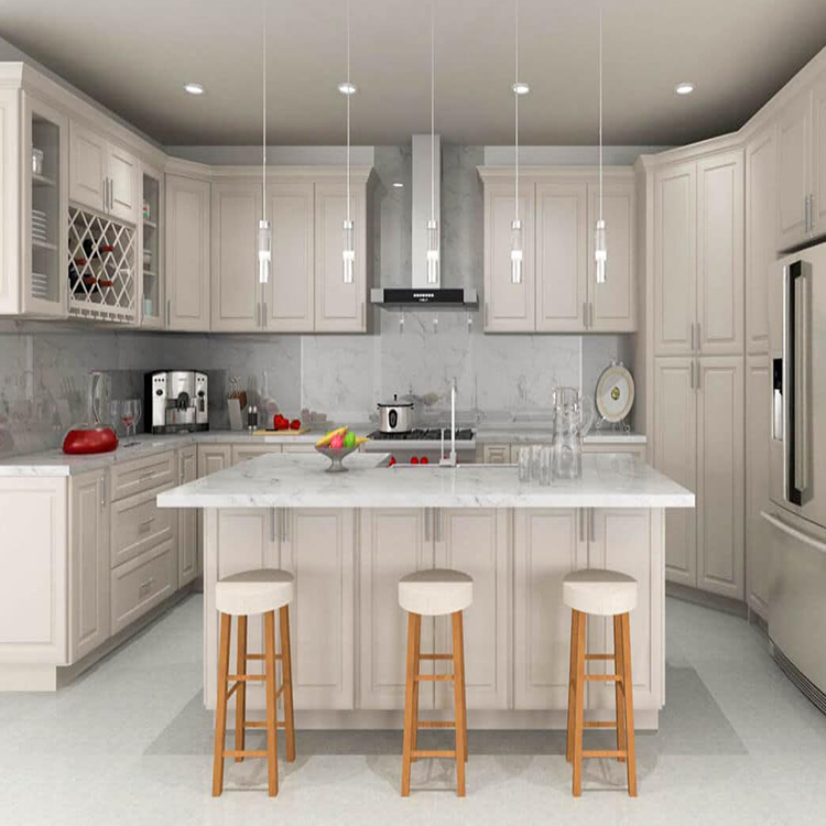 Hs Cg1289 Homes New Model Kitchens Design Modular Wood Kitchen Furniture Cabinet Buy Kitchen Furniture Cabinet Wood Kitchen Cabinet Modular Kitchen Cabinet Product On Alibaba Com