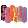 Custom Antislip Socks