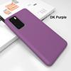 DK purple