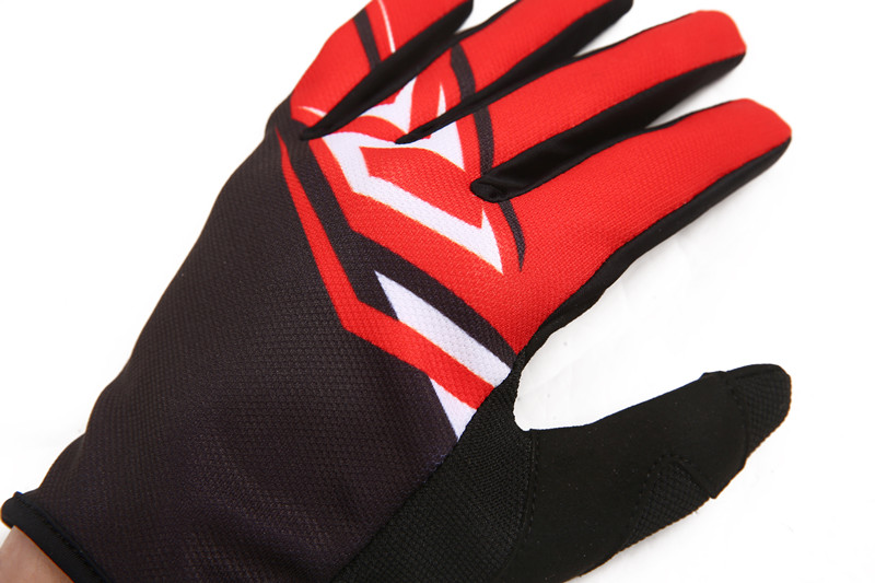 Mtb cycling gloves hands gloves for sports