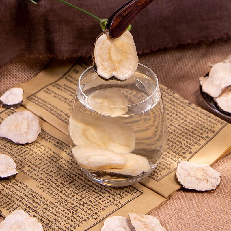 2021 New Product China Herb Tea Black Maca Tea For Health - 4uTea | 4uTea.com