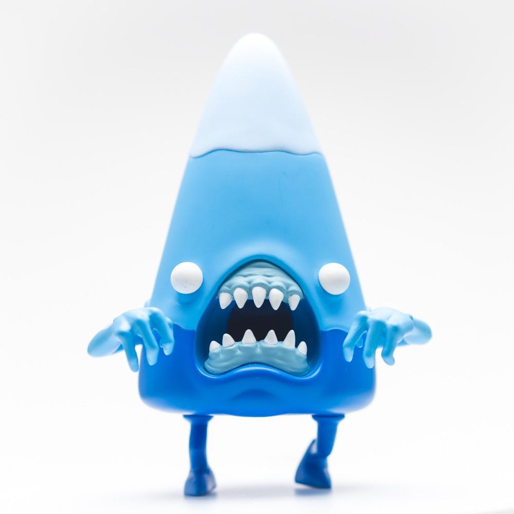 Custom Designer PVC Figurine, High Quality Vinyl Toys, Vinyl Figures Maker