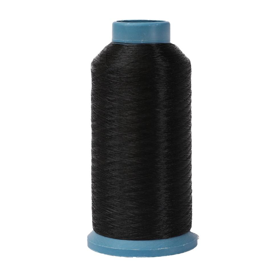 Promotional various durable using 100% nylon monofilament yarn