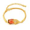 Gold 3 Bracelet-565122932239