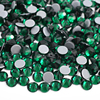 23 Emerald