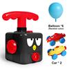 Black+Balloon *6+ car *2