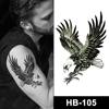 HB-105