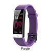 Y91-Purple