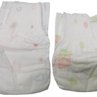 Diapers B Grade Disposable Baby Diapers From China With Factory Price