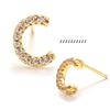 Gold (C)