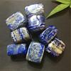 Lapis Lazuli (для детей в возрасте от 2 до 4 см)