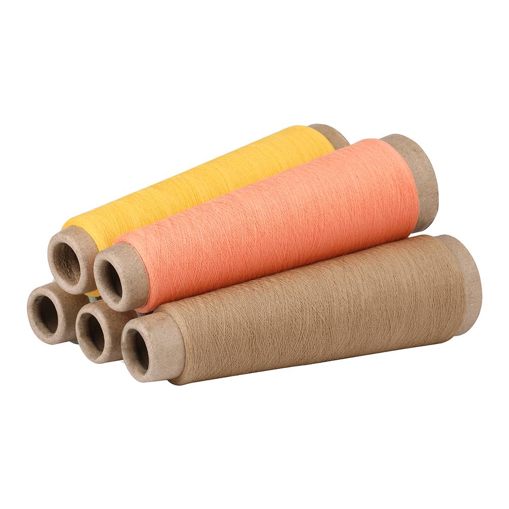 24NM/2 30NM/2 50NM/2 Hyperbolic 65% Viscose 35% nylon yarn