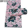 GW103