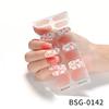 BSG-0142