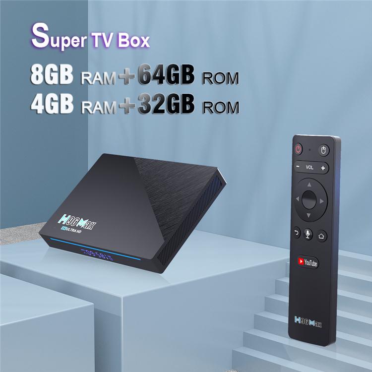 h96 max rk3566 (6)