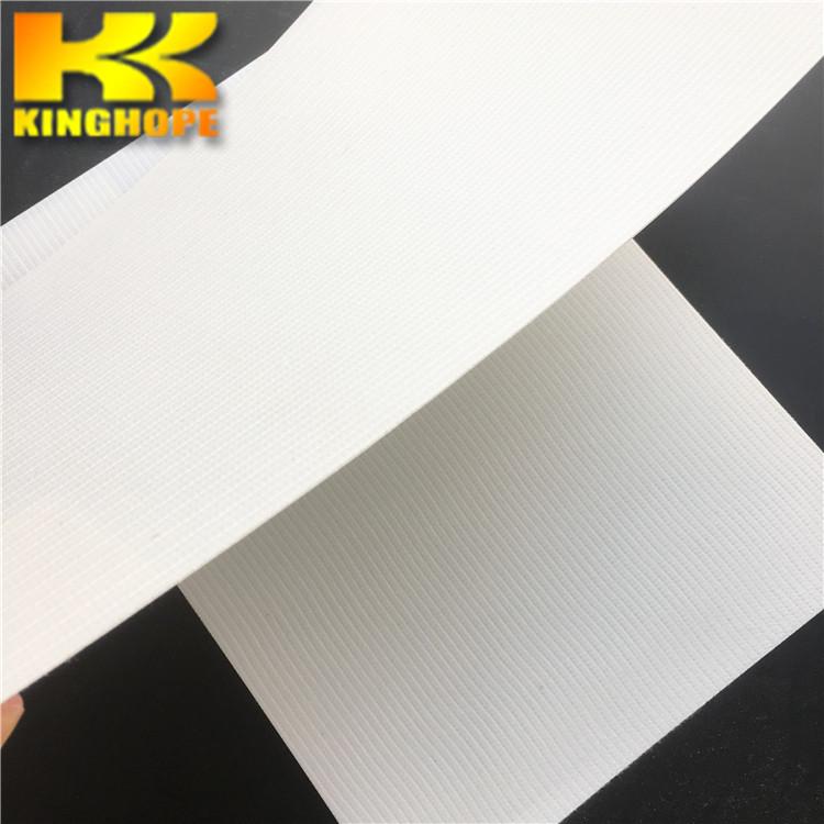 0,6 мм с буфами на рукавах и жесткости тпу производитель термопластичный тпу термоплавкого клея