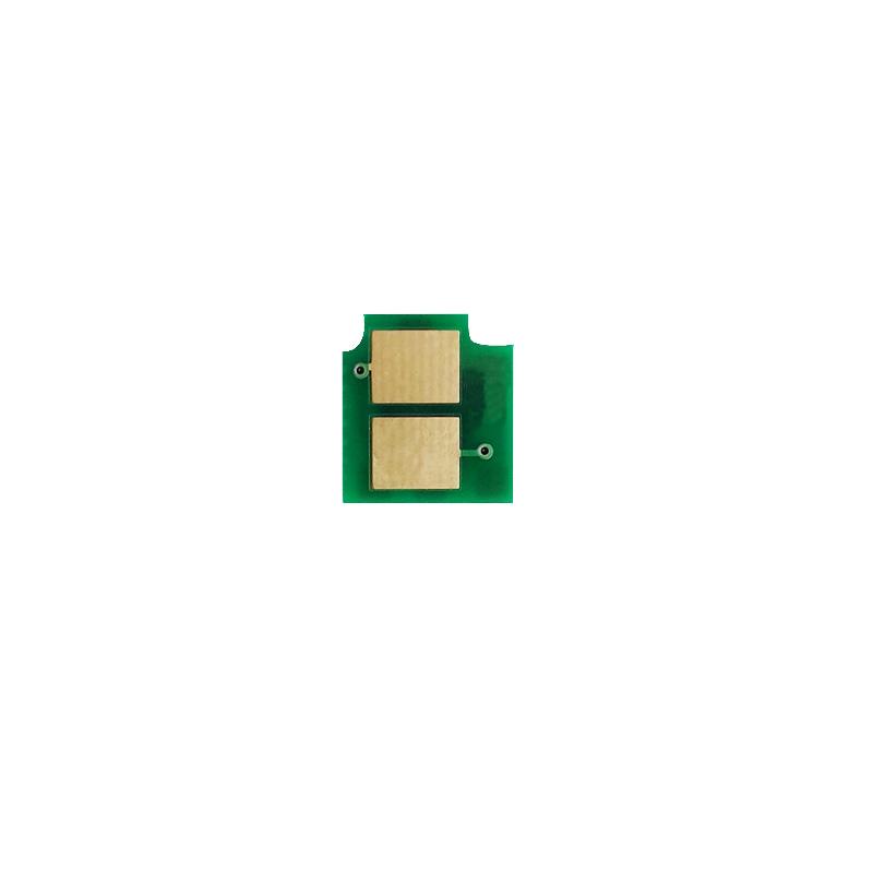 CF258A CF258X CF259a CF259X reset chip for HP M404dn M404dw MFP428 printers