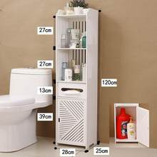 Мобильный телефон Moveis Para Casa mobletto Meuble Salle De Bain Vanity Mobile Bagno мебель для ванной комнаты полка для шкафа(Китай)